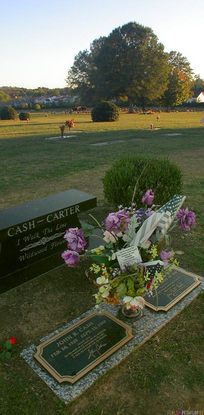 John-R-Johnny-Cash-Carter-grave-tomb-stone-grabstein-grave-Grab-graveyard-woodlawn-cemetary-Hendersonville-Nashville-Tennessee-TN-USA-DSCN8079.jpg