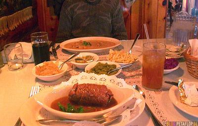 Konserven-canned-Roulade-Edelweiss-German-Restaurant-deutsches-Staunton-Virginia-VA-USA-DSCN8209.jpg