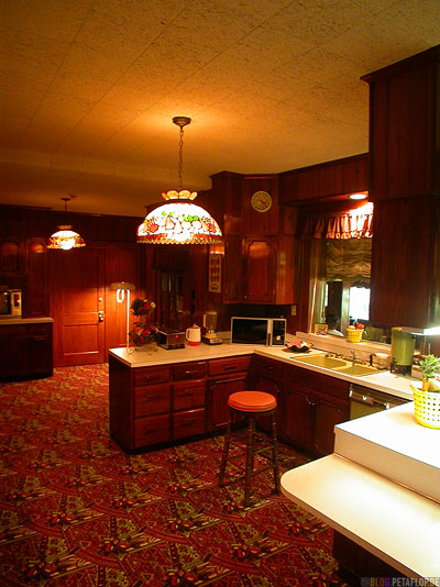 Kueche-Kitchen-Elvis-Presley-Graceland-Memphis-Tennessee-TN-USA-DSCN7762.jpg