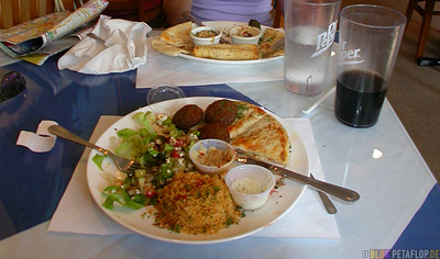 lebanese-food-at-a-turkish-greek-Libanesisch-beim-tuerkischen-Griechen-Nashville-Tennessee-TN-USA-DSCN7999.jpg