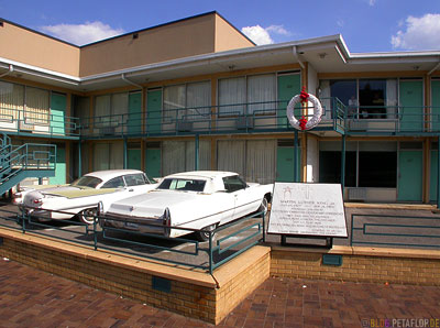 Lorraine-Motel-National-Civil-Rights-Museum-Martin-Luther-King-Jr-Memphis-Tennessee-TN-USA-Memphis-Tennessee-TN-USA-DSCN7966.jpg