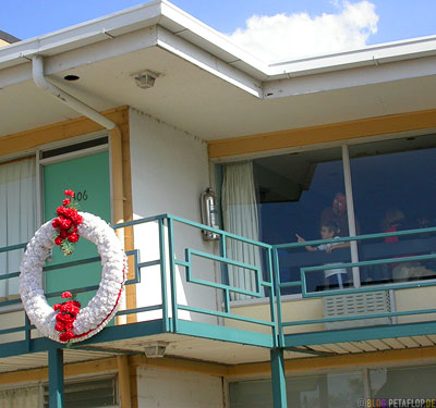 Lorraine-Motel-National-Civil-Rights-Museum-Martin-Luther-King-Jr-Memphis-Tennessee-TN-USA-Memphis-Tennessee-TN-USA-DSCN7968.jpg