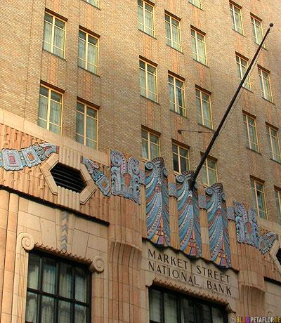 Market-Street-National-Bank-Facade-Jugendstil-Fassade-Center-City-Downtown-Philadelphia-Pennsylvania-USA-DSCN8457.jpg