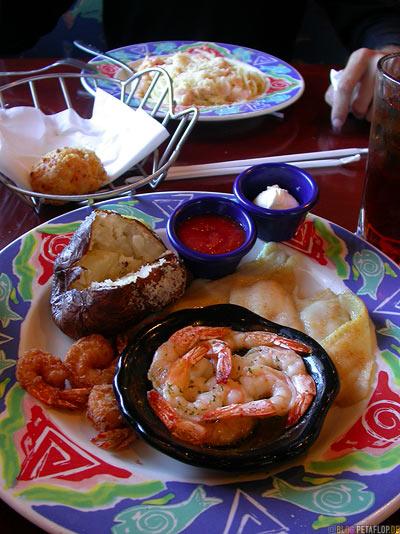 Meeresfruechte-Schrimps-Seafood-shrimp-Red-Lobster-Chain-Restaurant-Restaurantkette-Lebanon-Tennessee-TN-USA-DSCN8111.jpg