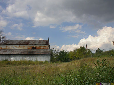 Old-barn-shed-alte-Scheune-Lynchburg-Tennessee-TN-USA-DSCN8068.jpg