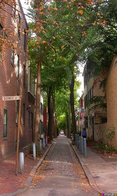 Quince-Street-narrow-cobblestone-street-schmale-Strasse-Kopfsteinpflaster-Old-City-Philadelphia-Pennsylvania-USA-DSCN8490.jpg