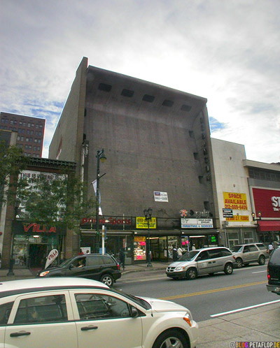 Robinson-Cinema-Kino-Center-City-Downtown-Philadelphia-Pennsylvania-USA-DSCN8449.jpg