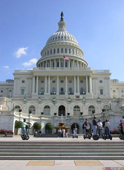 Segway-guided-City-Tour-gefuehrte-Stadtfuehrung-Front-Vorderseite-United-States-Capitol-Hill-Washington-DC-USA-DSCN8374.jpg