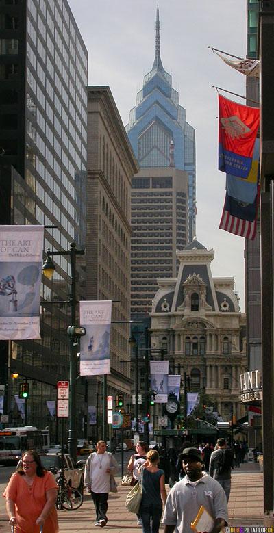 Skyscraper-Hochhaus-Convention-Center-Center-City-Downtown-Philadelphia-Pennsylvania-USA-DSCN8452.jpg