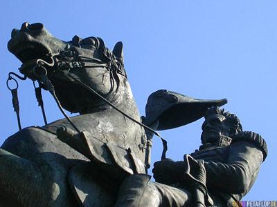 statue-andrew-jackson-horse-Nashville-Tennessee-TN-USA-DSCN7988.jpg