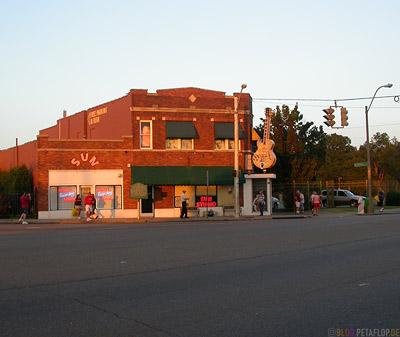 Sun-Records-recording-studio-Plattenstudio-Tonstudio-Elvis-Presley-Johnny-Cash-Memphis-Tennessee-TN-USA-DSCN7875.jpg
