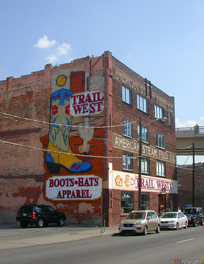 Trail-West-Boots-Hats-Apparel-American-Steam-Feed-Co-Nashville-Tennessee-TN-USA-DSCN7992.jpg