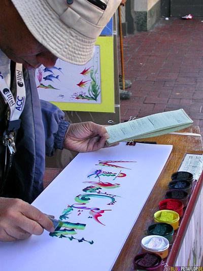 Vincent-chinese-letter-name-street-painter-chinesischer-Strassenmaler-Namen-Buchstaben-Downtown-Washington-DC-USA-DSCN8397.jpg