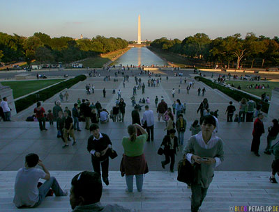Washington-Monument-obelisk-reflecting-pool-stairs-Treppen-Abraham-Lincoln-Memorial-National-Mall-Washington-DC-USA-DSCN8334.jpg