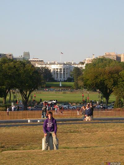 white-house-weisses-haus-National-Mall-Washington-DC-USA-DSCN8301.jpg
