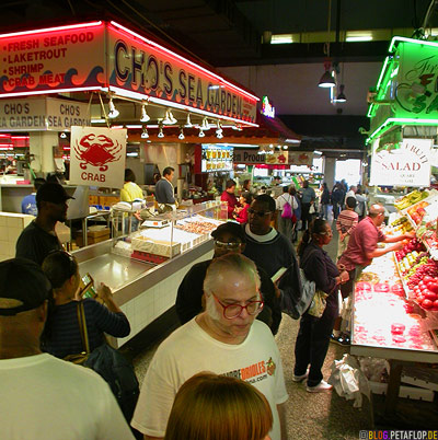 world-famous-Lexington-Market-since-1782-Markthalle-Baltimore-Maryland-USA-DSCN8428.jpg