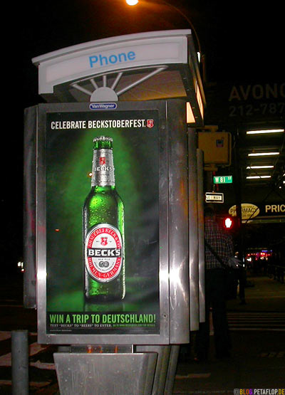 Becks-Werbung-celebrate-Beckstoberfest-Win-a-trip-to-Deutschland-Citylight-advertisement-ad-public-phone-upper-west-side-NYC-New-York-City-NY-DSCN8501.jpg