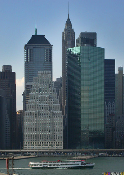 120-Wall-Street-and-Continental-Center-Building-South-Lower-Manhattan-Skyline-View-from-Brooklyn-New-York-NY-USA-DSCN8758.jpg