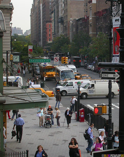 Broadway-corner-Amsterdam-Avenue-W72-Street-Downtown-Manhattan-NYC-New-York-City-USA-DSCN8515.jpg