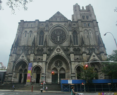 Cathedral-Church-of-St-John-the-Divine-1047-Amsterdam-Avenue-NYC-Manhattan-New-York-City-USA-DSCN8585.jpg