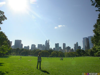 Central-Park-Skyline-New-York-City-USA-DSCN8715.jpg