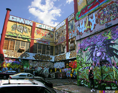 CMYK-FUME-Graffiti-Five-Points-5Pointz-warehouse-Lagerhalle-Brooklyn-New-York-City-USA-DSCN8729.jpg