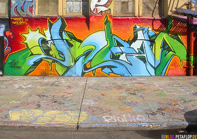 CREM-from-Copenhagen-Graffiti-Five-Points-5Pointz-warehouse-Lagerhalle-Brooklyn-New-York-City-USA-DSCN8744.jpg