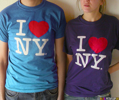 I-love-NY-New-York-T-Shirt-male-cyan-blue-female-purple-DSCN9646.jpg