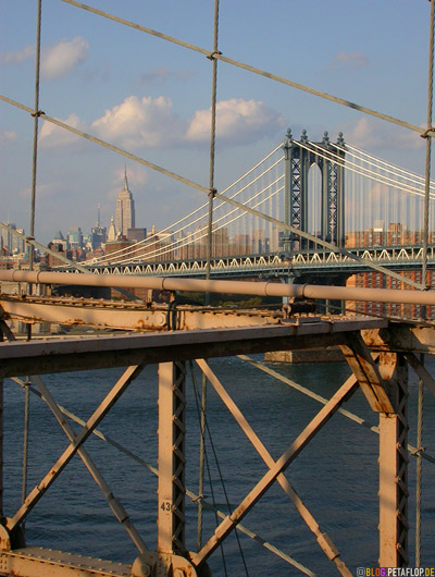 Manhattan-Bridge-and-Empire-State-Building-seen-from-Brooklyn-Bridge-New-York-NYC-USA-DSCN8768.jpg