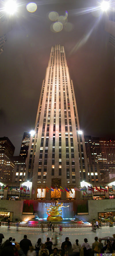 RCA-GE-Building-Rockefeller-Center-Ice-Ring-Prometheus-Statue-5th-Avenue-Manhattan-NYC-New-York-City-NY-USA-DSCN8658.jpg