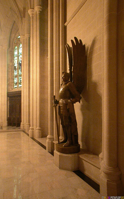 Saint-Michael-the-Archangel-bronze-statue-The-Chapel-of-St-Boniface-Cathedral-St-John-NYC-New-York-City-USA-DSCN8575.jpg