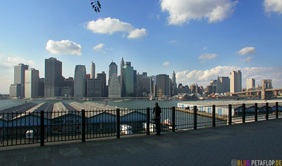 South-Lower-Manhattan-Skyline-View-from-Brooklyn-New-York-NY-USA-DSCN8755.jpg