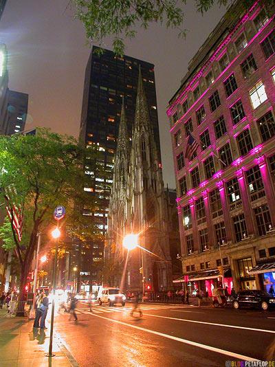 St-Patricks-Cathedral-Fifth-5th-Avenue-Church-Kirche-Manhattan-NYC-New-York-City-NY-USA-DSCN8655.jpg