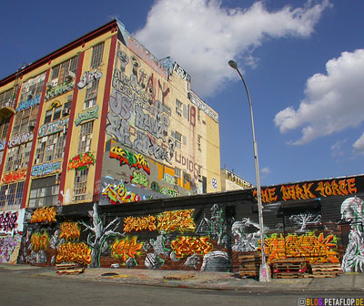 The-Dark-Force-Halloween-Graffiti-Five-Points-5Pointz-warehouse-Lagerhalle-Brooklyn-New-York-City-USA-DSCN8738.jpg