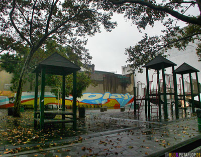 wet-Playground-Spielplatz-leaves-autumn-fall-Blaetter-Laub-play-NYC-Manhattan-New-York-City-USA-DSCN8613.jpg