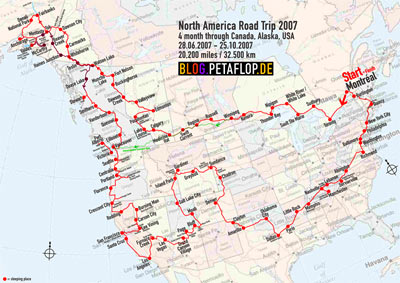North-America-2007-BLOG-PETAFLOP-DE-Canada-Alaska-USA-road-trip-travel-route-Reiseroute.jpg