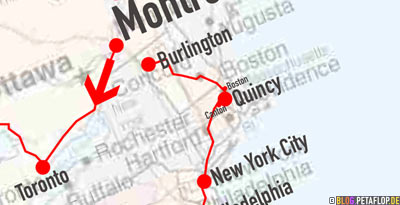 North-America-2007-BLOG-PETAFLOP-DE-Map-itinary-travel-route-Reiseroute-20071022-Burlington.jpg