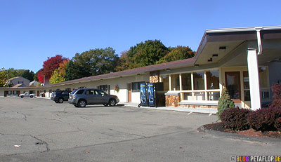 Presidents-City-Inn-Motel-MA-Massachusetts-USA-DSCN8809.jpg