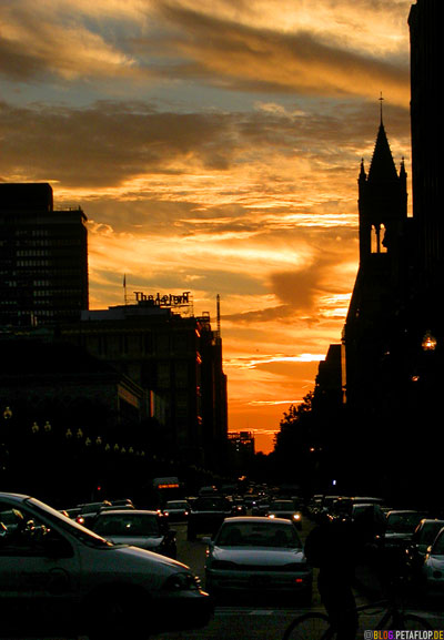 Sunset-Sonnenuntergang-New-Old-South-Church-silhouette-Boylston-Street-Boston-Massachusetts-MA-USA-DSCN8908.jpg