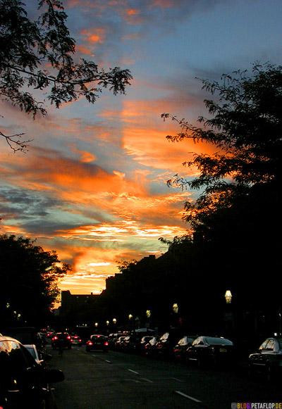 Sunset-Sonnenuntergang-Newbury-Street-Boston-Massachusetts-MA-USA-DSCN8909.jpg