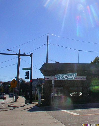 The-Egg-And-I-Diner-Quincy-MA-Massachusetts-USA-DSCN8807.jpg