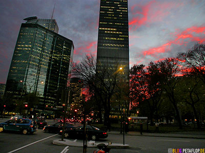 evening-red-clouds-Downtown-Montreal-rote-Abendwolken-Quebec-Canada-DSCN8962.jpg