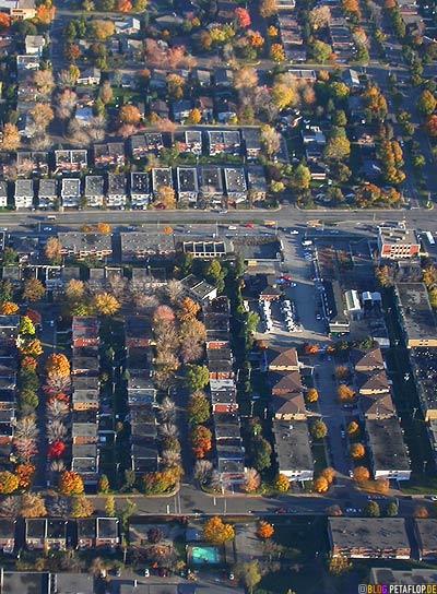 Montreal-seen-from-above-starting-plane-von-oben-Lufthansa-Flight-Flug-Flugzeug-Start-Montreal-Munich-Muenchen-DSCN8988.jpg