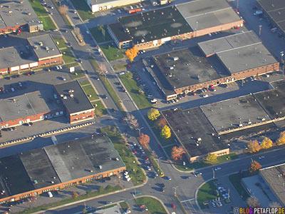 Montreal-seen-from-above-starting-plane-von-oben-Lufthansa-Flight-Flug-Flugzeug-Start-Montreal-Munich-Muenchen-DSCN8993.jpg