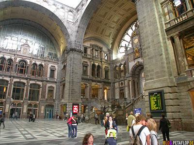 Antwerpen-Hauptbahnhof-Antwerp-Mainstation-Central-Centraal-Station-entrance-Hall-Eingangshalle-DSCN0144.jpg
