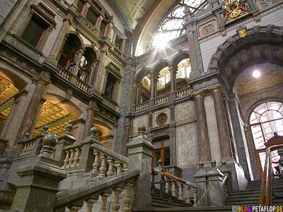 Antwerpen-Hauptbahnhof-Antwerp-Mainstation-Central-Centraal-Station-entrance-Hall-Eingangshalle-DSCN0146.jpg