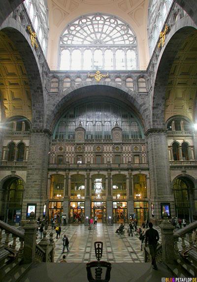 Antwerpen-Hauptbahnhof-Antwerp-Mainstation-Central-Centraal-Station-entrance-Hall-Eingangshalle-DSCN0150.jpg