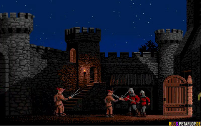 Commodore-Amiga-Defender-of-the-Crown-Computer-Game-Computerspiel-Screenshot-Castle.jpg