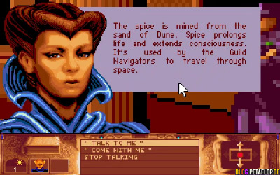 Commodore-Amiga-Dune-Computer-Game-Computerspiel-Screenshot-Jessica-Atreides.jpg
