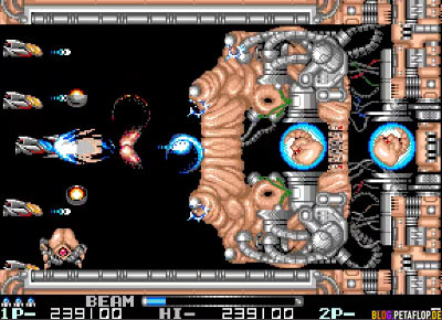 Commodore-Amiga-R-Type-II-2-Computer-Arcade-Shooter-Ballerspiel-Game-Computerspiel-Screenshot.jpg